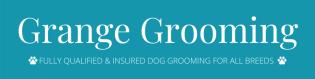 Grange Dog Grooming